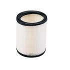 Washable Filter - SE 121/122