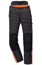Pantalon DYNAMIC C1, taille XL, tour de taille 104-114