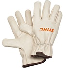 Gants de manutention, DYNAMIC Duro : T. XL