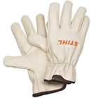 Gants de manutention, DYNAMIC Duro : T. M