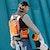 AR 900 backpack battery