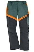 Pantalón, FS PROTECT (para desbrozadora), talla 44