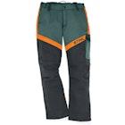 Pantalon FS PROTECT, taillle M, tour de taille 88-96