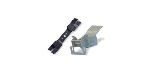 AMK 048 Mulching kit