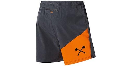 Pantalon de sport « ATHLETIC »