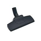 Варио-накрайник за почистване на под