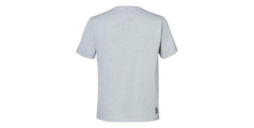 """Мъжки тениски """"OUTDOORS"""""""