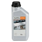 SynthPlus chain oil, 1 l