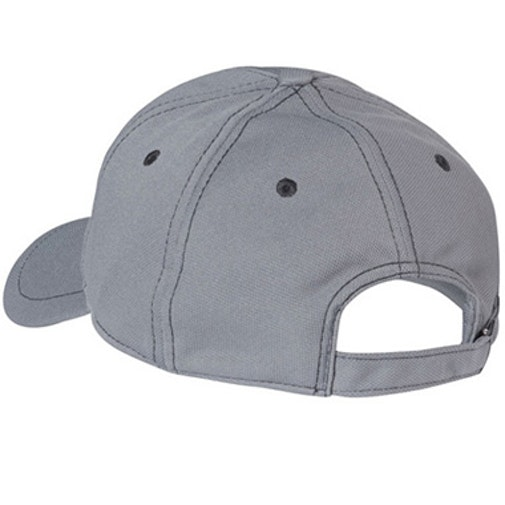 "Cap ""ATHLETIC"""