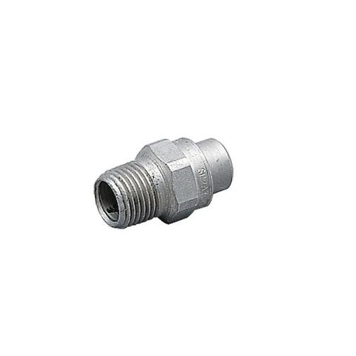 High pressure nozzles 30°