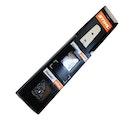 """Sværd og kædepakke til MS 017, 170, 171 3/8"""" PMM3 kæde, 44 DL, 1,1 mm Sværd: 30 cm"""