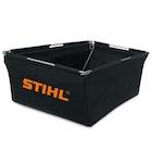 Häckselbehälter - AHB 050