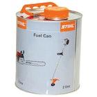 Fuel Can - 2L