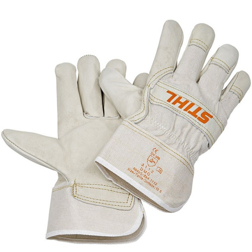 Work Gloves - Universal 2