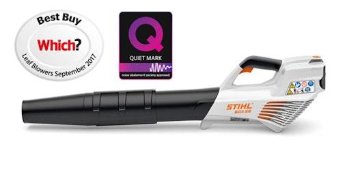 BGA 56 tool only