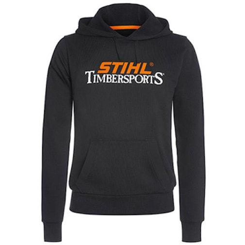 TIMBERSPORTS® hoodie