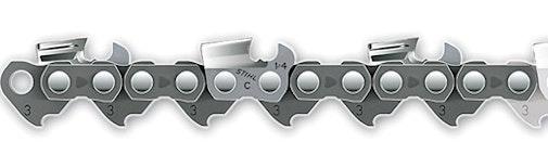 """Rapid Micro (RM), .325"""" 1.6 mm"""
