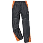 Pantalon RAINTEC, taille XXL, tour de taille 114-126