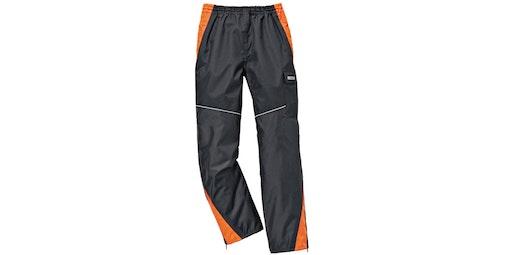 Pantalon de pluie RAINTEC