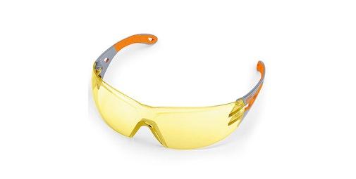 Schutzbrille LIGHT PLUS