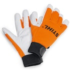 Gants DYNAMIC ThermoVent, Taille M