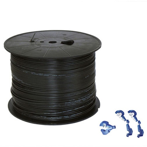 ARB 501 - Cable perimetral