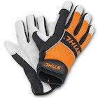 Work Gloves - Advance - Ergo MS - S