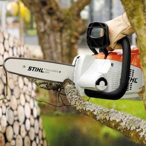 MSA 160 C-BQ tool only