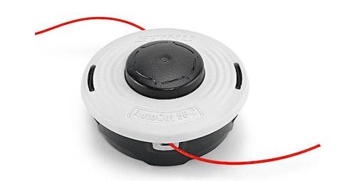 AutoCut 36-2/46-2/56-20(2-tråd), till FS 130–FS 560, FS 130 T–FR 480 C-F