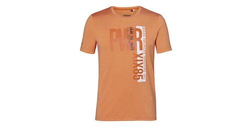 27d735bf0f3 Ισοθερμικό μπλουζάκι ανδρικό PWR | | STIHL