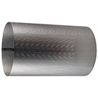 S/Steel Filter for Water Removal - SE60/121