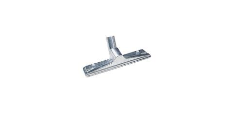 Aliuminio antgalis grindims