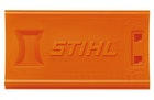 Prolunga per protezione catena 26 cm