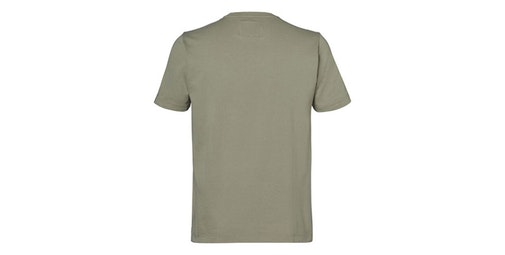 """T-Shirt """"FIR"""""""