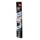 """2 chaînes PMM3 3/8""""P +1 guide Rollo E mini 35cm (MS170/180 et MSE 170)"""