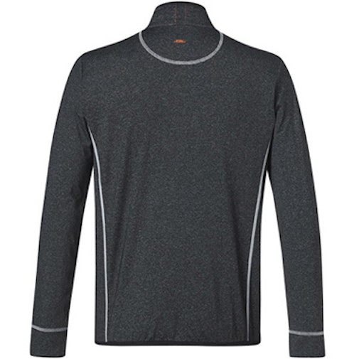 "Langarmshirt ""ATHLETIC"""