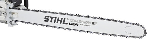 "Rollomatic ES Light, 3/8"", 1,6 mm"