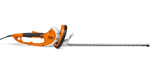 HSE 71, 60 cm