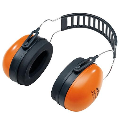 CONCEPT 28 ear protectors
