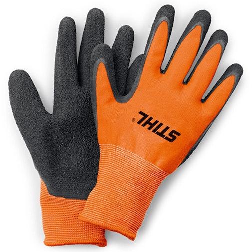 Защитни ръкавици FUNCTION DuroGrip