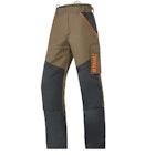 Work Pants - FS 3Protect - XS