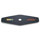 Grass Cutting Blade - 230mm (2 F)