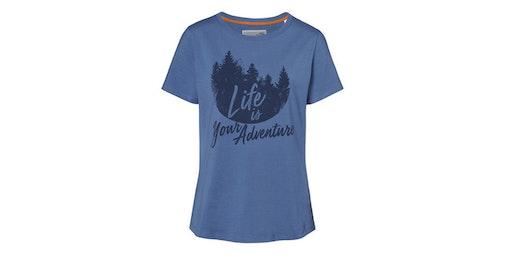 """« T-Shirt """"LIFE »"""