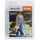 Kit, de mantenimiento para BG/SH