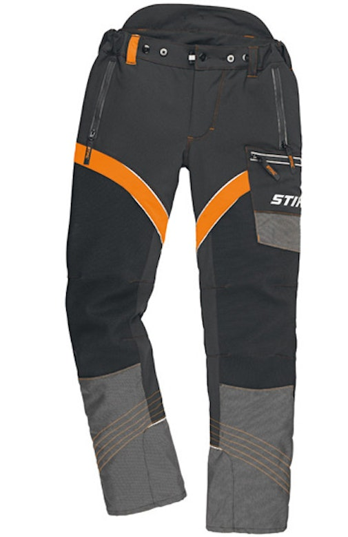 ADVANCE X-FLEX Pants