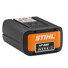 AP 200 / Batterie