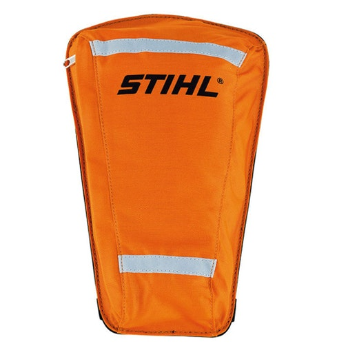 Accessory tool bag