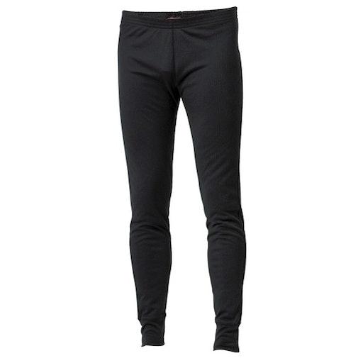 UnderWear bukser