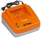Battery Charger - AL 300 - Quick