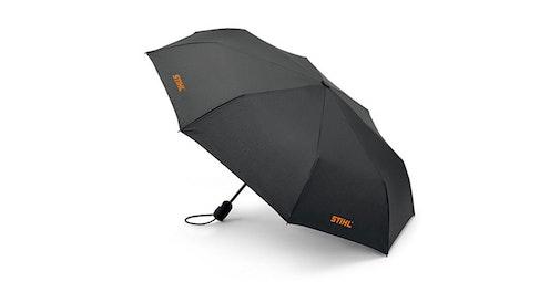 Parapluie de poche ø 100 cm